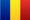 ro-icon