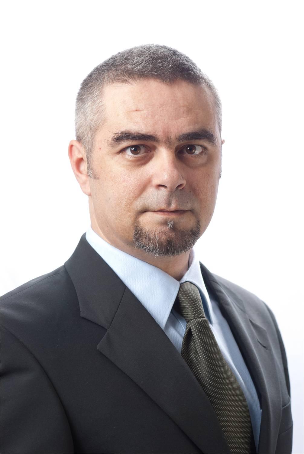 SERBAN Mrejeriu