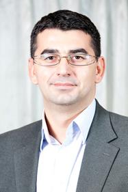 Cristian Muntean