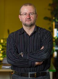 Razvan Ogircin